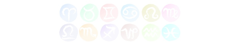 dessins des signes du zodiaque