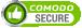 Site sécurisé par Comodo Positive SSL