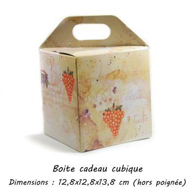 cadeau verre cognac personnalis verre vin grav de degustation. Black Bedroom Furniture Sets. Home Design Ideas