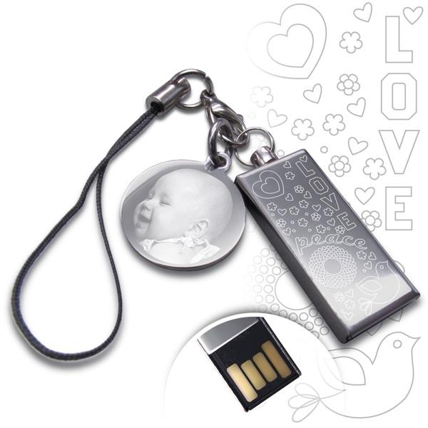 Télécharger ISO to USB - 01net.com - Telecharger.com