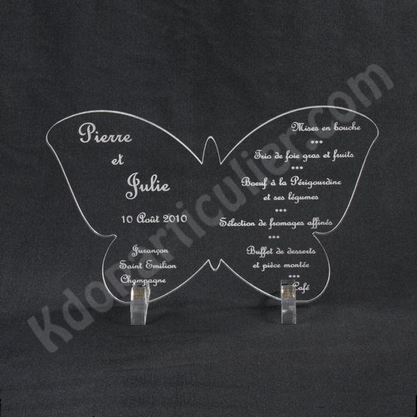 Menus Full_menu-mariage-papillon