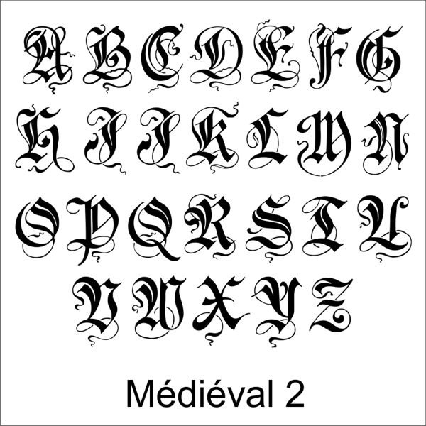 Futura 20Md 20Bt 20Bold additionally DiversHandes together with 2640428 additionally Old Saxon Rune Table 374025610 together with Celtic Letter S Gm185214117 19745729. on medieval letters