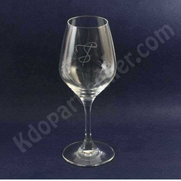 verre de d gustation verre vin cristallin verre grav verre ballon personnalis. Black Bedroom Furniture Sets. Home Design Ideas
