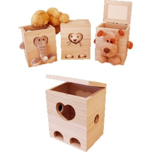 trouver une id e cadeau pas cher cadeaux originaux personnalis s. Black Bedroom Furniture Sets. Home Design Ideas