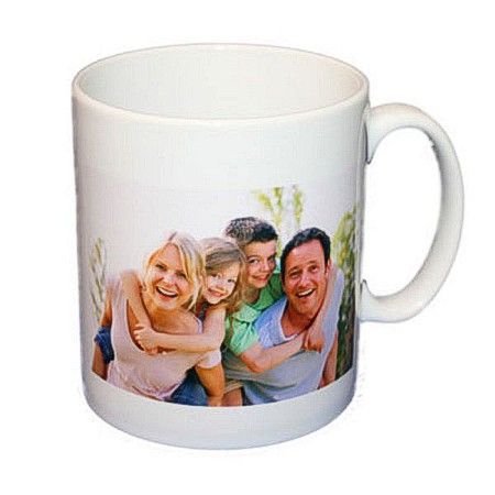 id e cadeau photo le mug photo personnalis. Black Bedroom Furniture Sets. Home Design Ideas