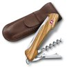 Couteau sommelier Victorinox Wine Master